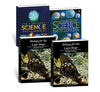 Biology for the Logic Stage Book Package