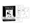 Creatively document your homeschool biology plans with Elemental Science's lapbooking templates.