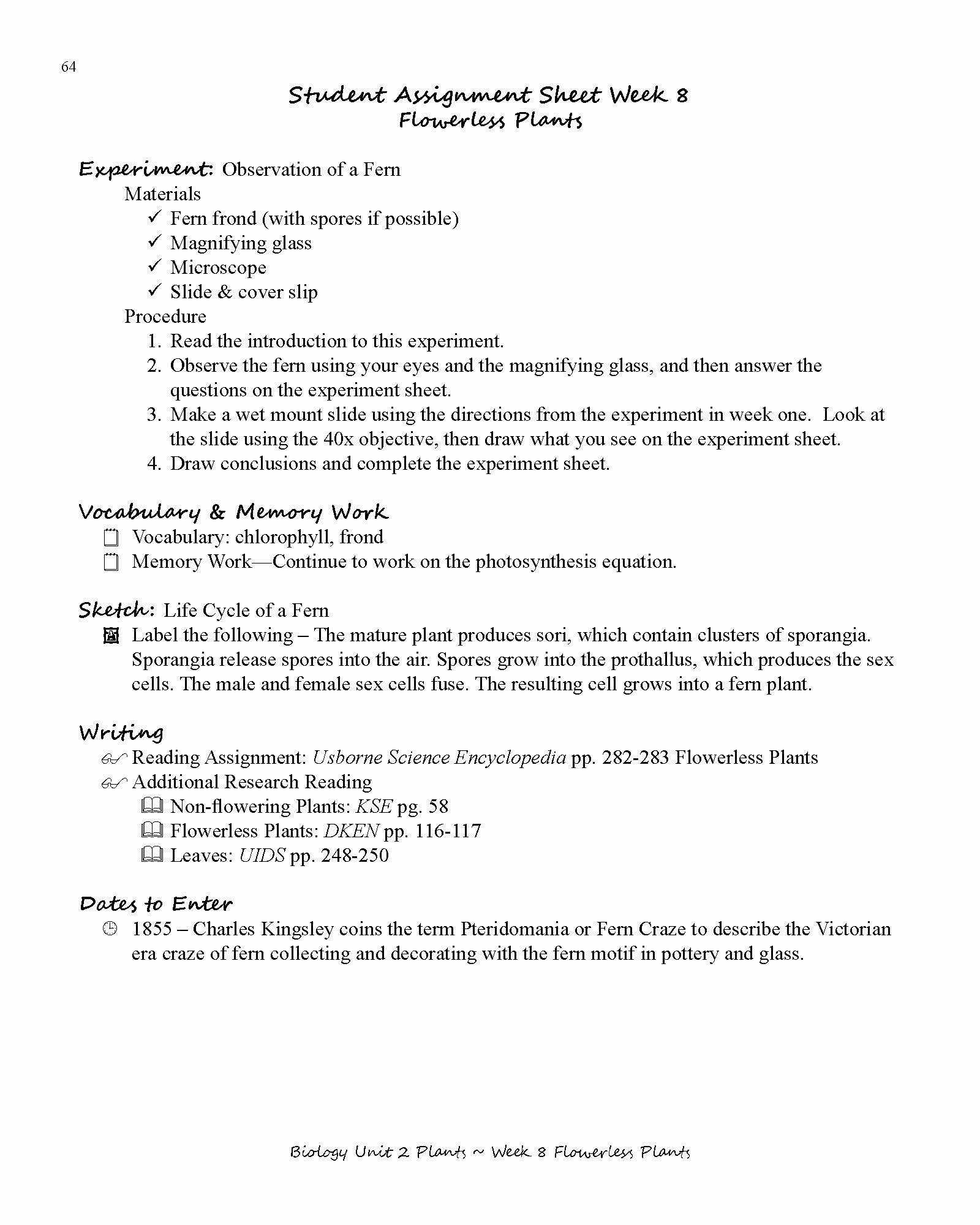 Biology for the logic stage ebook classic biology for the logic stage ebook combo fandeluxe Epub