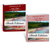 Chemistry for the Logic Stage eBook combo {2nd Edition}