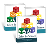 Intro to Science Printed Combo