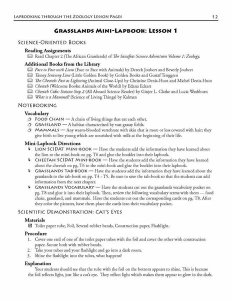 ebook reading the decree exegesis election and christology in calvin and barth tt clark studies in
