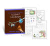 Chronicle your living books journey with the zoology SCIDAT logbook.