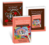 Get the tools to turn your Sassafras Science adventure into a full homeschool science plan.
