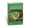 The Sassafras Science Adventures Volume 3: Botany  {A Living Book for Science}