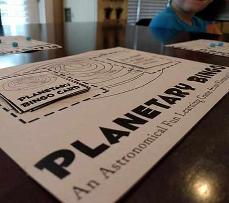 Science Games and Printables for FREE! - elementalscience com