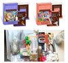 Sassafras Science Year 1 Bundle