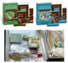 Sassafras Science Year 2 Bundle