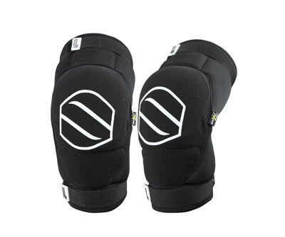 RODILLERA PRO KNEE GUARD-SF