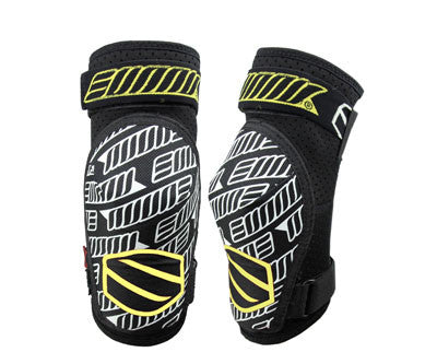 CODERA PRO ELBOW GUARD-SOFT