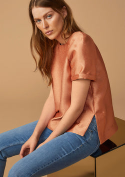 Rory blouse