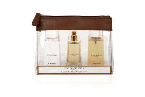 Eau de Parfum Travel Set