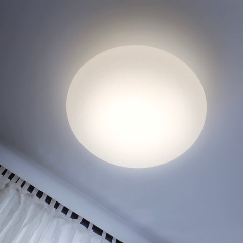 Ethel Ceiling Lamp, IP44
