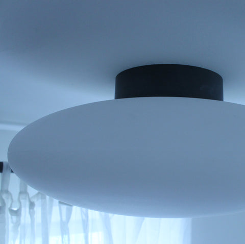 Etheletta Ceiling Lamp IP44