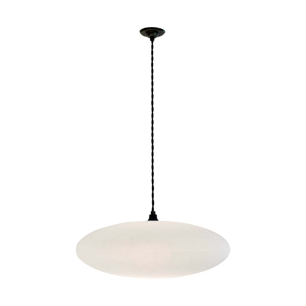 Etheletta Pendant lighting, contemporary pendant lighting, elegant lighting