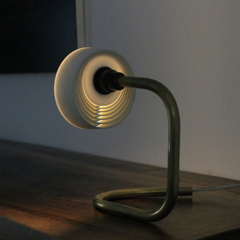 Whip 100-130 Table Lamp