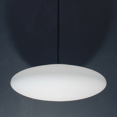 Etheletta Bathroom Pendant Lamp