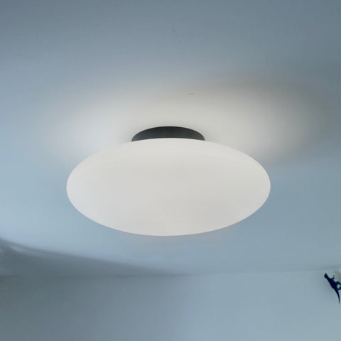 Etheletta Ceiling Lamp