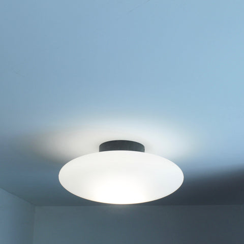 Etheletta Ceiling Lamp, Bathroom