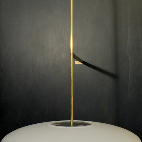 DALI dimmable Fixed Drop