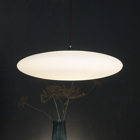 great design lamps lighting, elegant lighting, quality pendant lighting, ceiling light pendant light, modern diffuse lighting, stairwell lighting, liveing room lighting, contemporary lighting
