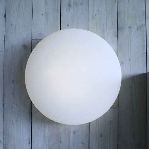 Ethel Wall Lamp IP44