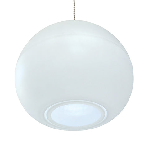 quality pendant lighting, contemporary pendant lighting, white lights, calm lighting, kitchen ceiling light suspension, living room lighting