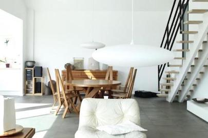 glass contemporary lighting, bespoke clusters,hand made in UK