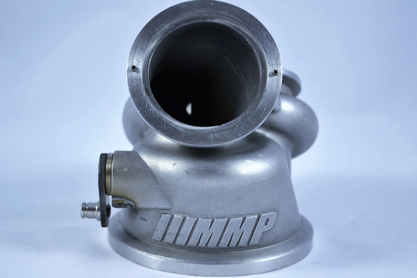 BMW N54 MMP1000 (1K) Turbo Kit 335i 135i 535i z4 35i 235i 1M 335is