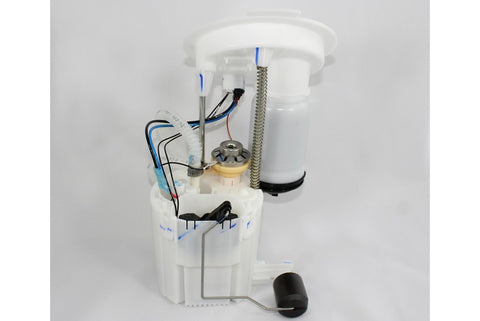 BMW STAGE 2 LPHV F-SERIES FUEL PUMP UPGRADE