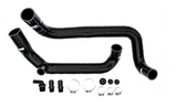 BMW N54 Stock Location Silicone Inlets
