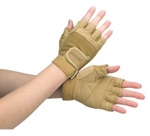 Colorguard Gloves