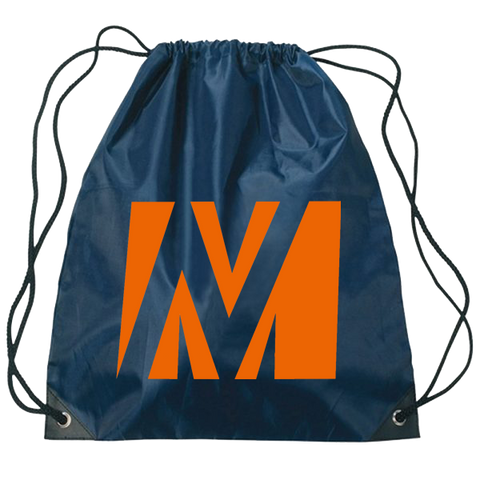 **Clearance** Drawstring Bag