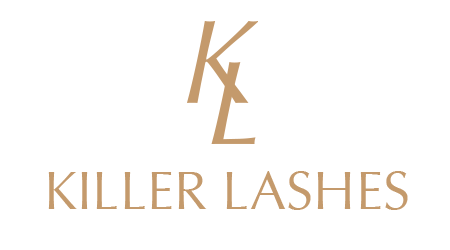 KILLER LASHES