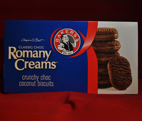 south-african-romany-creams-model-farm-shop-bradford