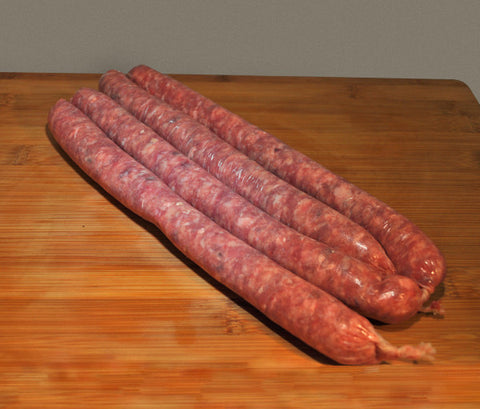 beef-boerewors-model-farm-shop