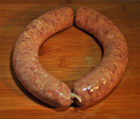 chilli-boerewors--model-farm-shop