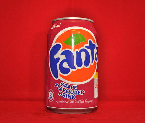fanta-model-farm-shop