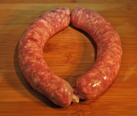 plain-boerewors-model-farm-shop