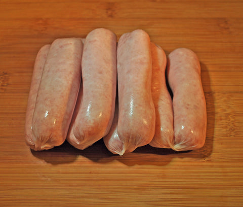 pork-sausage-model-farm-shop