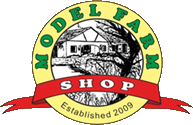 Model Farm Shop Bradford - South African Food Delivery, Polish Food Delivery, Meat Deliveries in Bradford / West Yorkshire