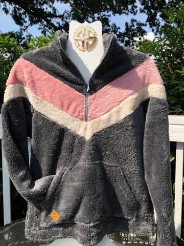 Simply Southern Pullovers