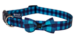 Simply Southern Collars