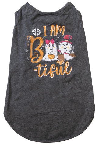 Simply Southern Dog Shirts