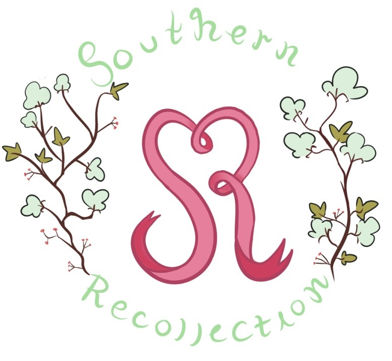 Southern Recollection