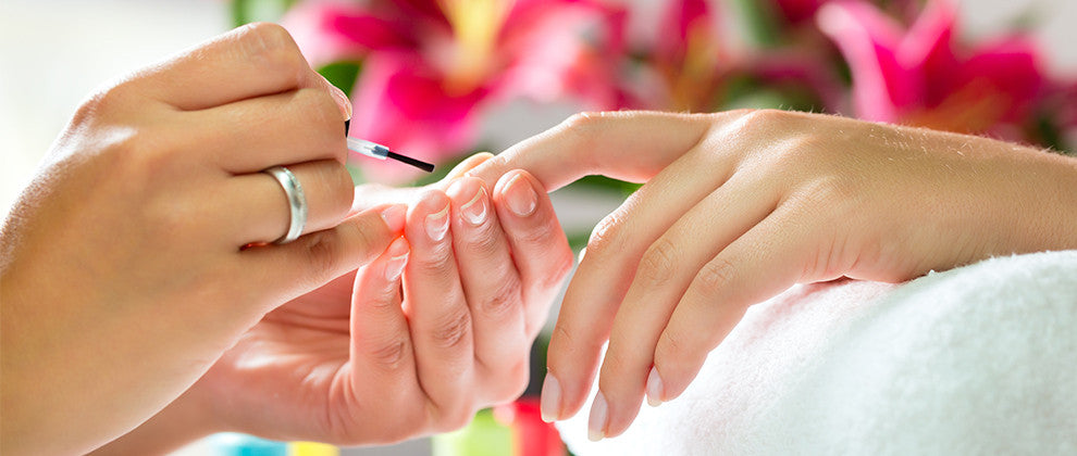 Things that Drive Customers Away from Nail Salons