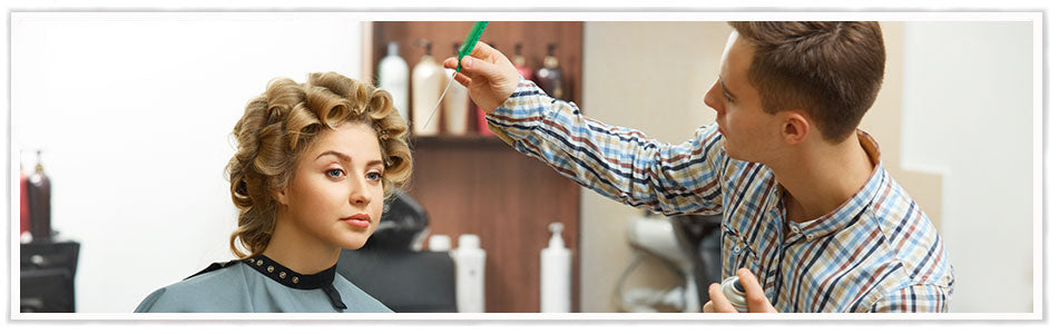 3 Steps to Keep You Salon Successful - Keller International
