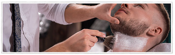 Expand Barber Shop Services