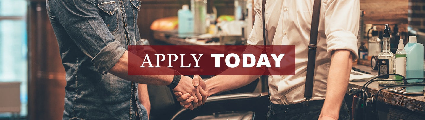 Apply to Keller International Distributor Application