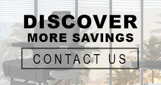 Discover More Savings